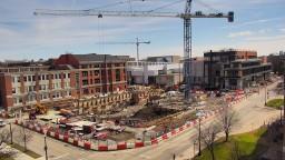 DoT Construction