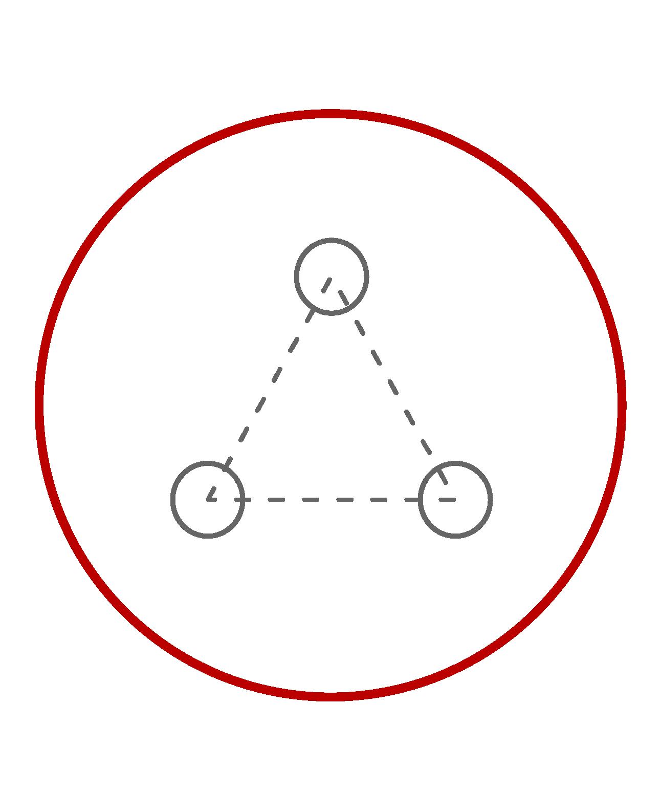 Framework 2.0