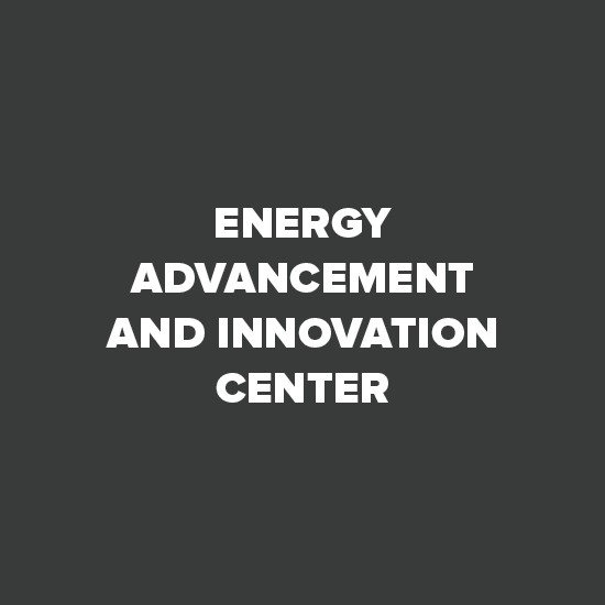 Energy Advancement and Innovation Center